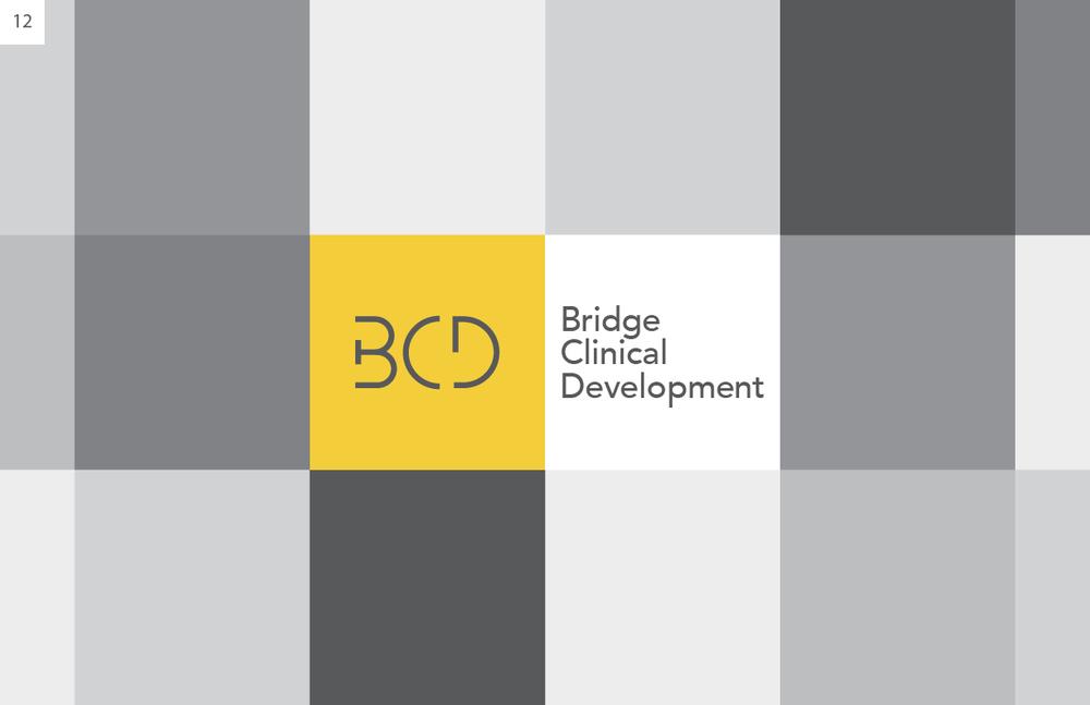 Bridge_V2-12.jpg