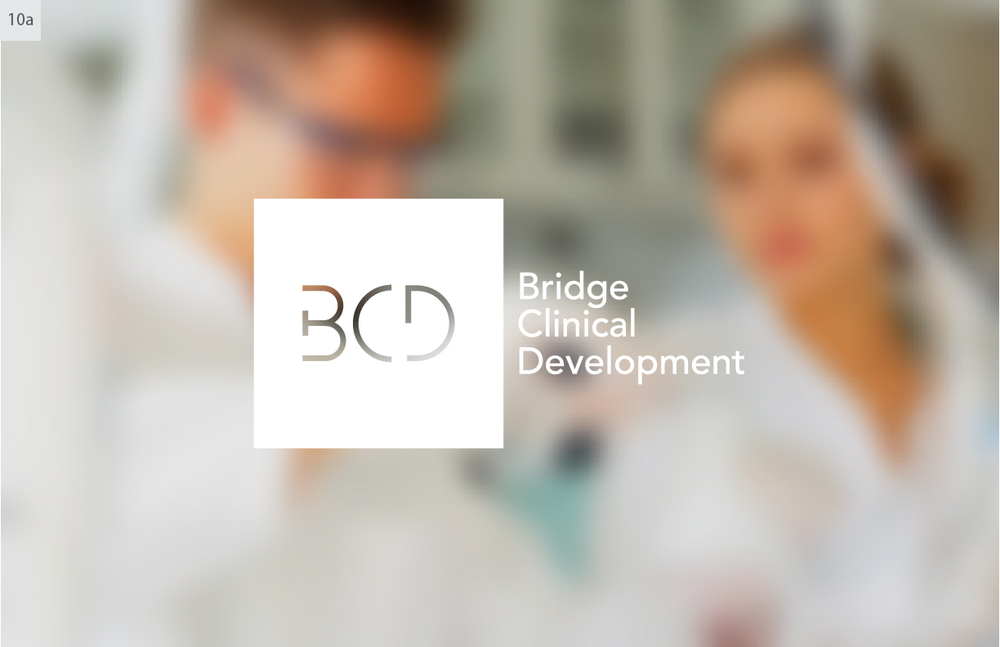 Bridge_V2-15.jpg