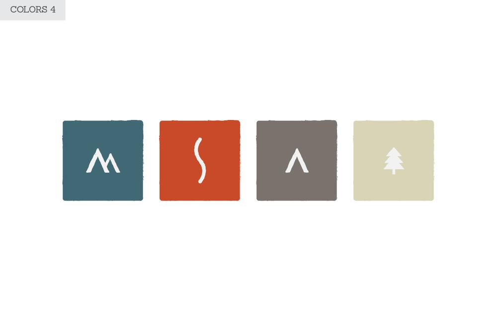 MSA-V2-13.jpg