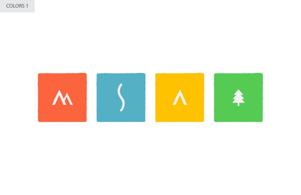 MSA-V3-04.jpg