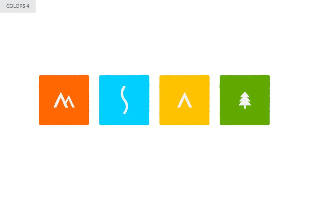 MSA-V3-10.jpg