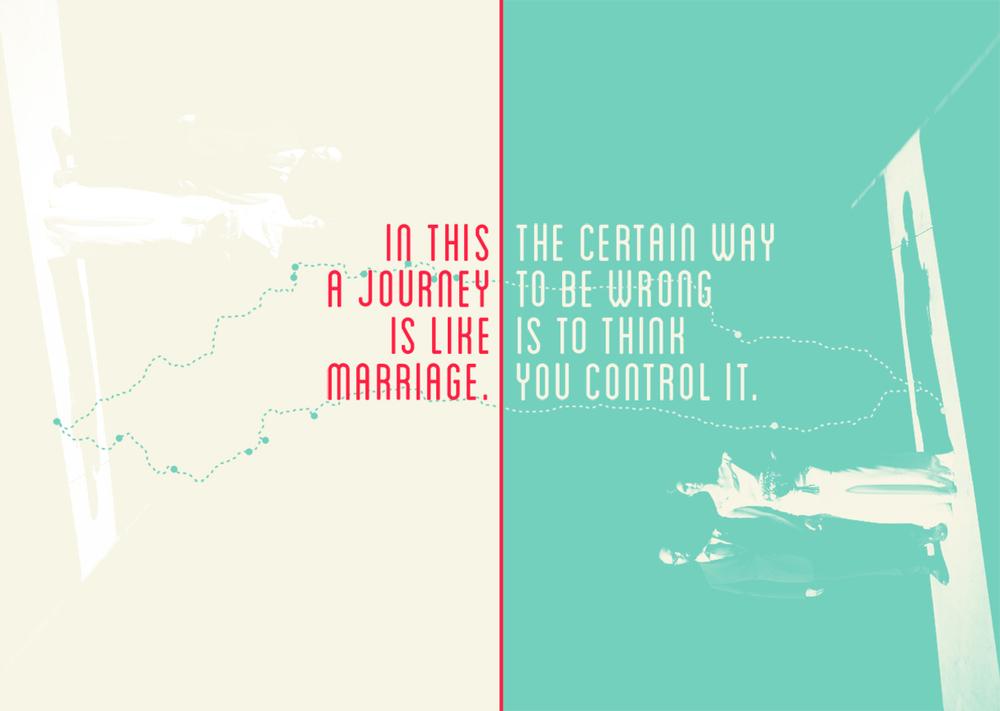 Poster Ideas-04.jpg