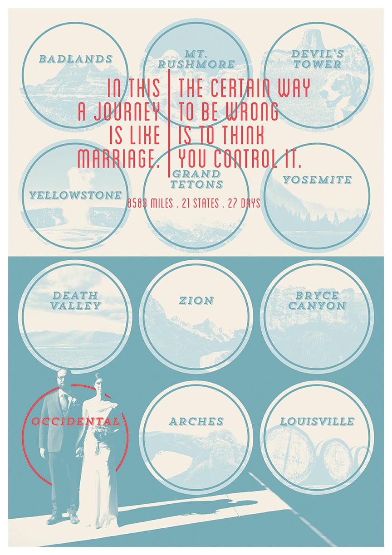Poster Ideas-05.jpg