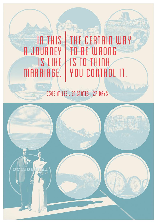 Poster Ideas-05b.jpg