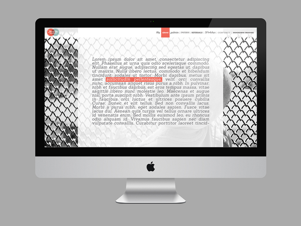 iMac 27%22 - about.jpg