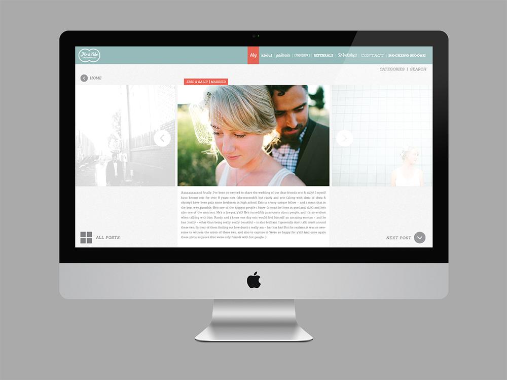 iMac 27%22 - blog.jpg