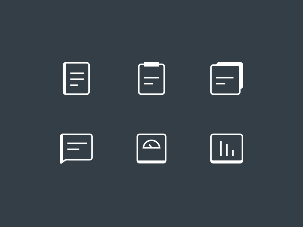 Category Icons.png