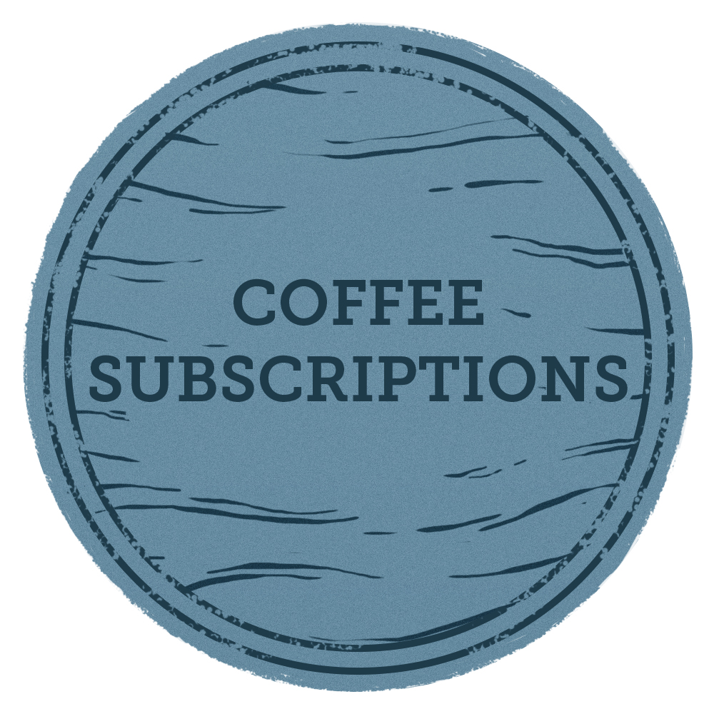 Subscriptions 2.jpg