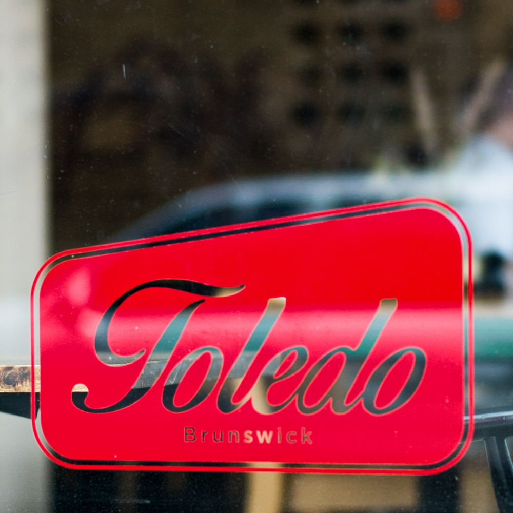 Toledo sign2.jpg