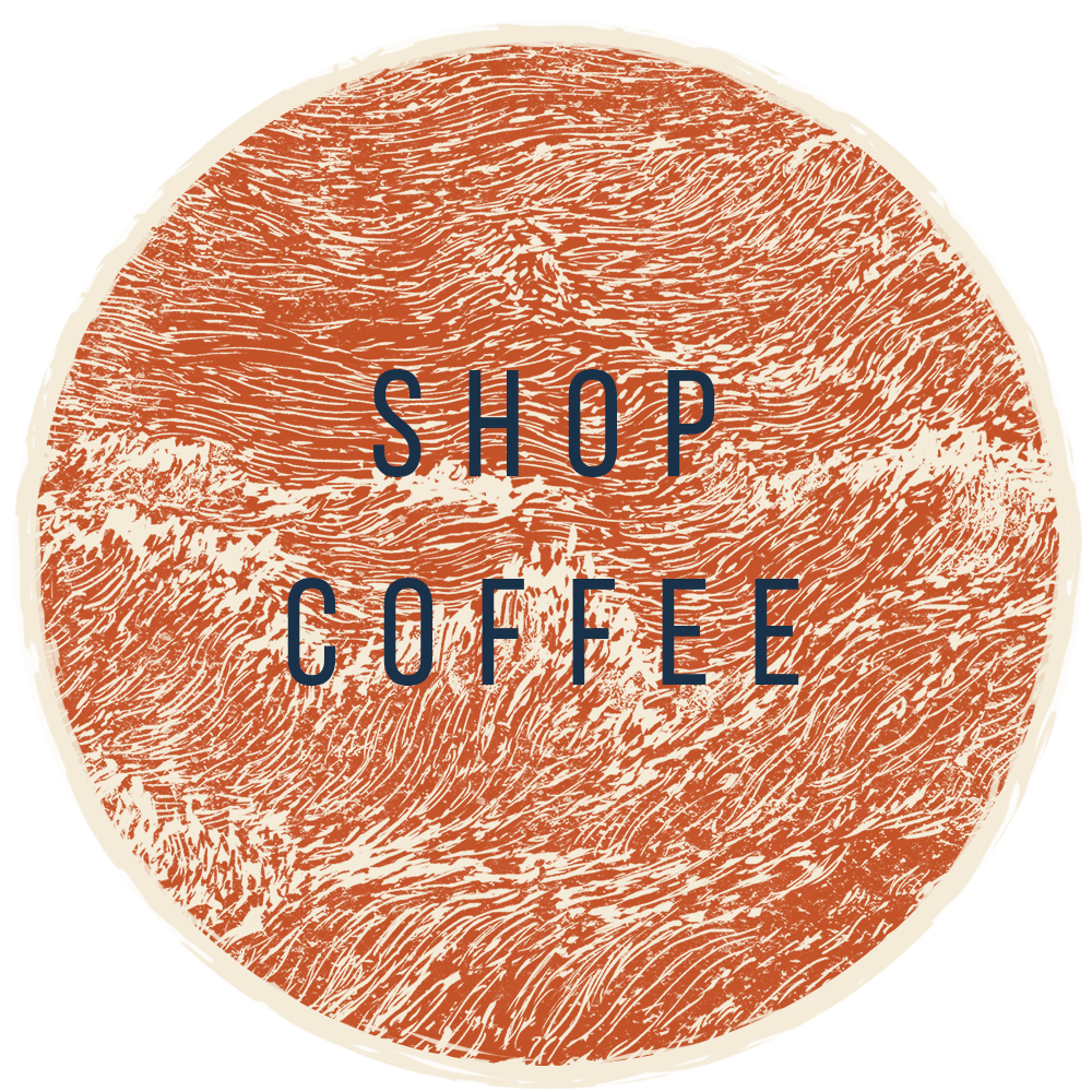 Shop Coffee.png