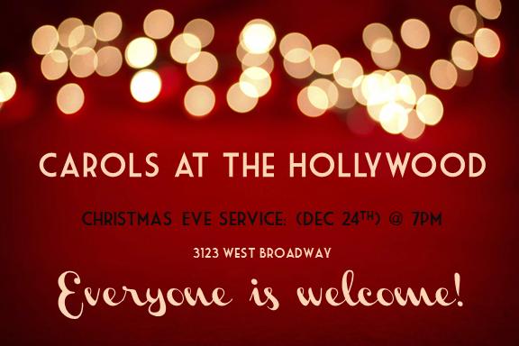 carols at the hollywood.png
