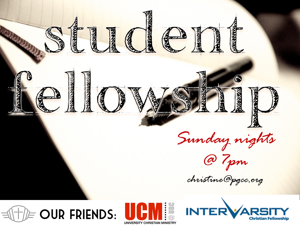 Student fellowship - postcard.png