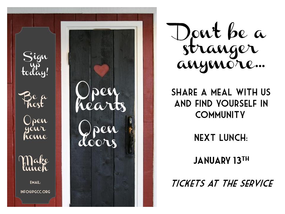Open Hearts - Blog Postcard - Jan 13.png