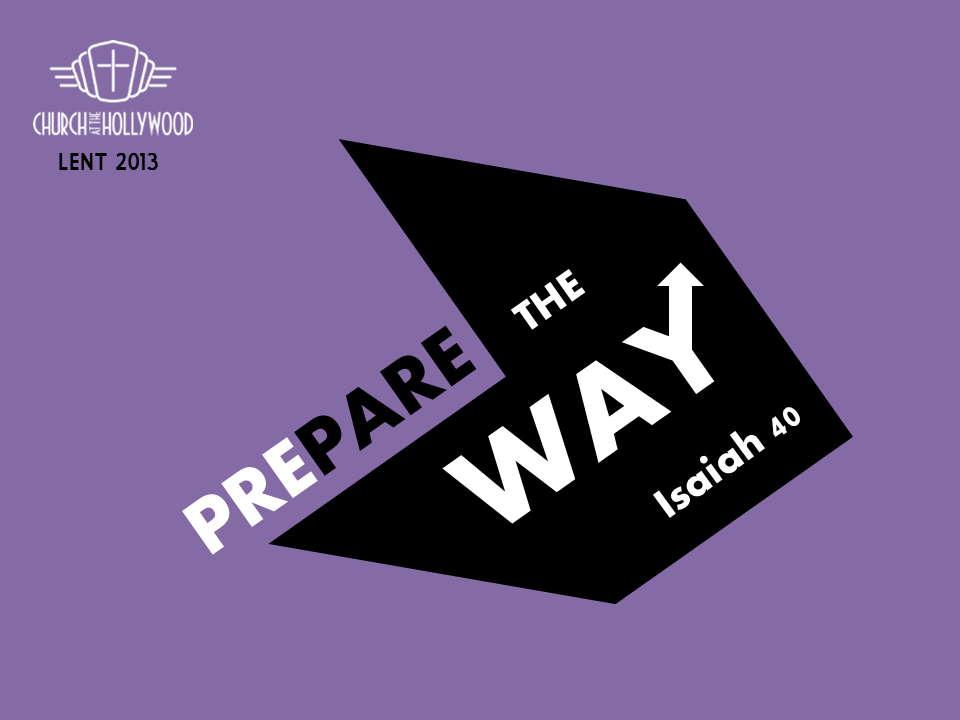 lent - prepare the way postcard.png