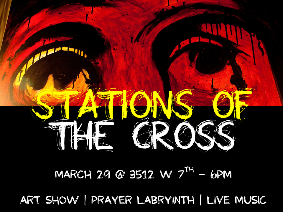 stations of the cross blog.png