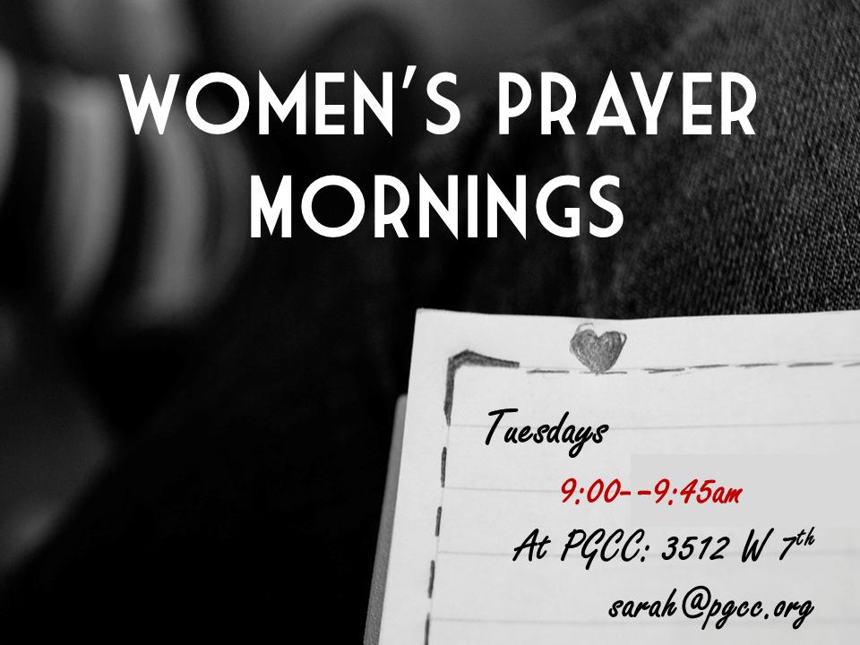 Women's Prayer Final.png