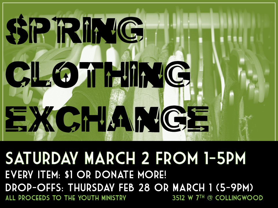 March Clothing Exchange.png