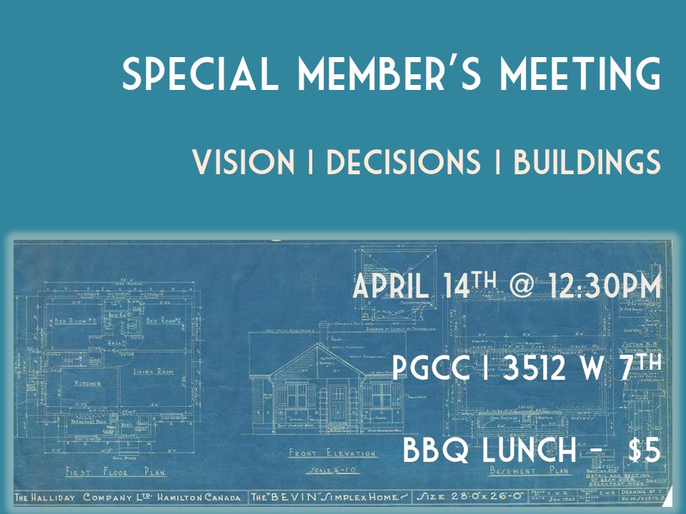 special member's meeting - april 14th.png