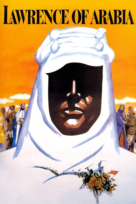Lawrence_of_Arabia_3.jpg