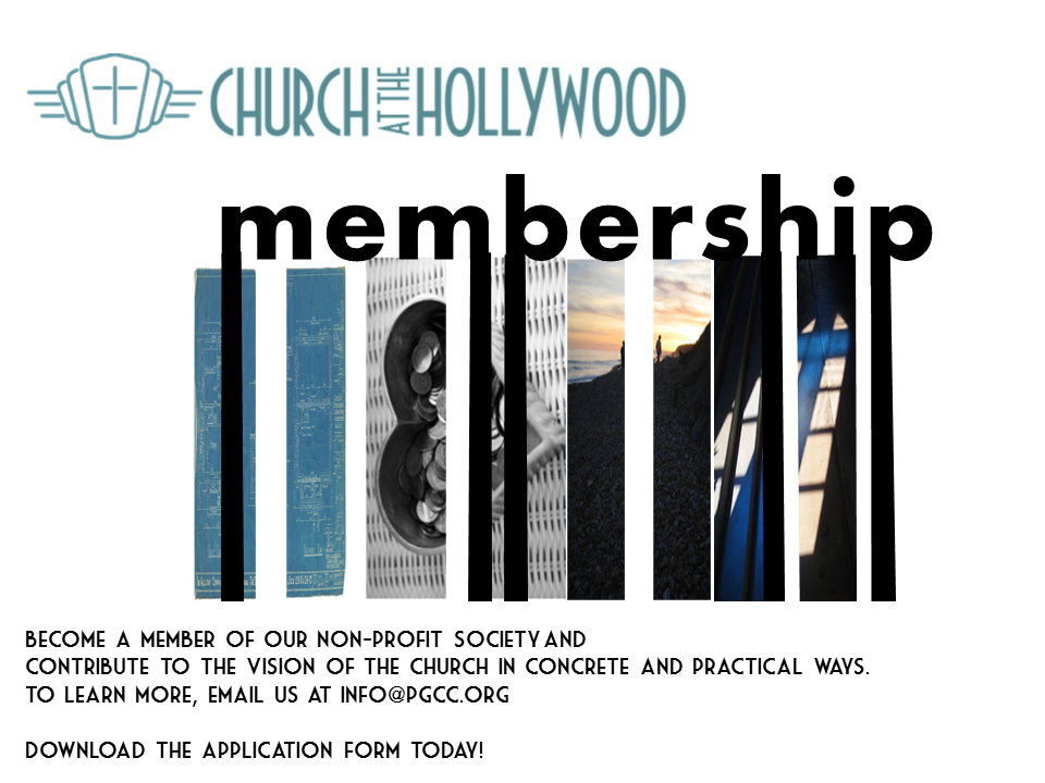 membership slide.png