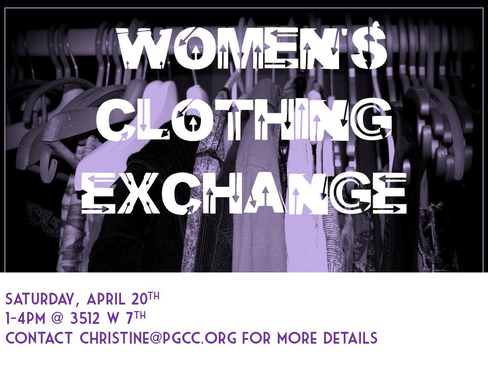 women's clothing exchange.png