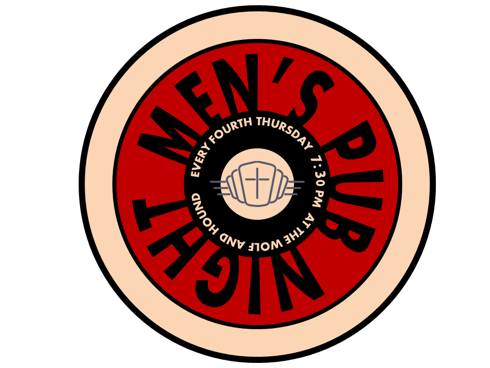 Men's Pub Night - Logo.png