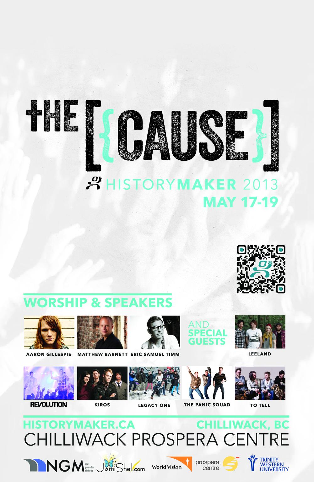 Historymaker_Poster_2013.jpg