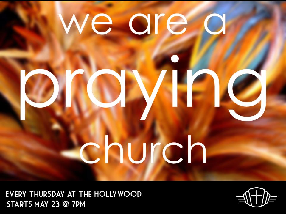 praying church.png