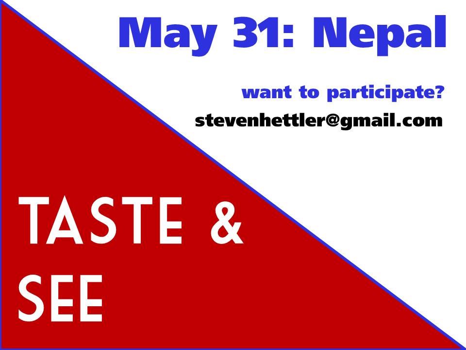 taste & see nepal.png