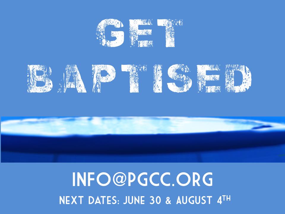 baptism - june 30 & august 4.png