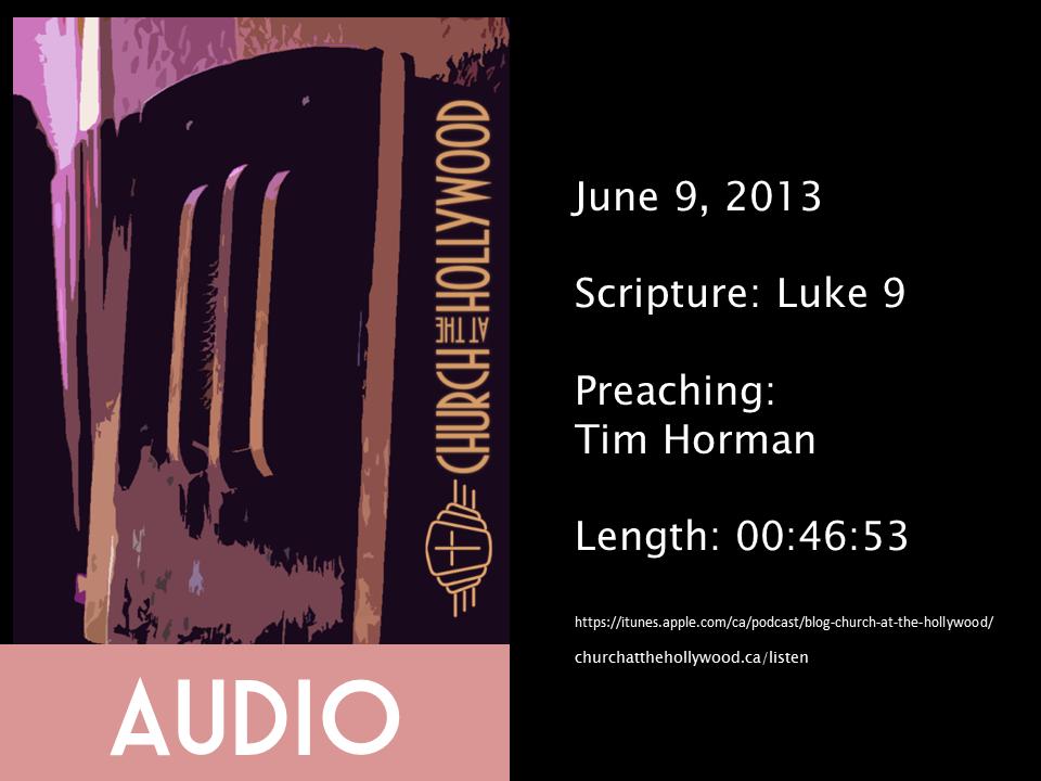 june 9 sermon.png