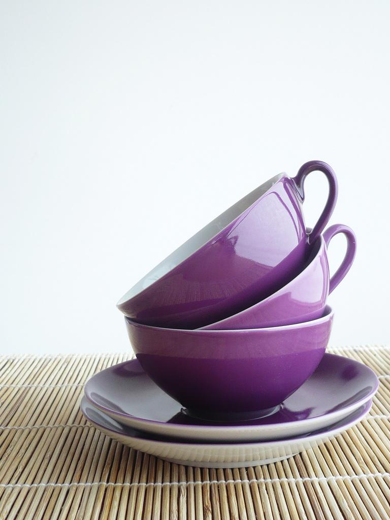 teacups 2.jpg
