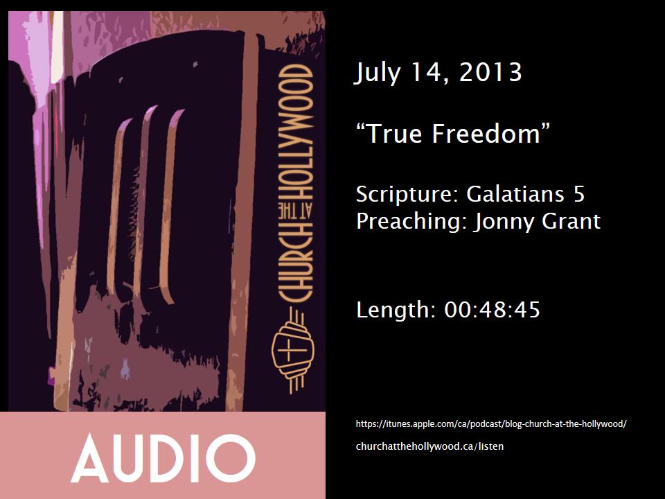 sermon july 14.png