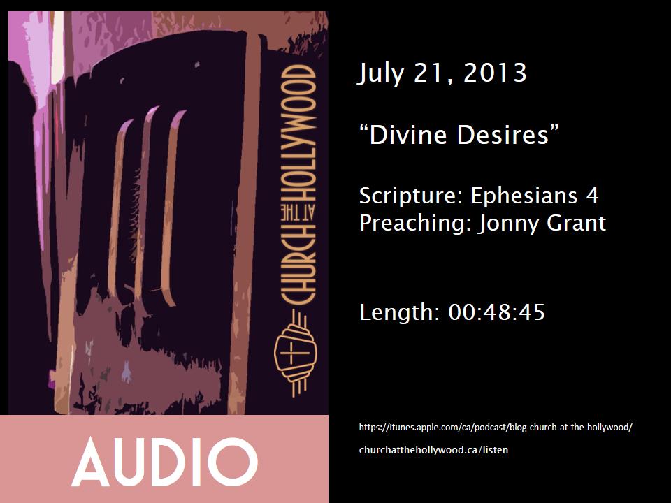 sermon july 21.png