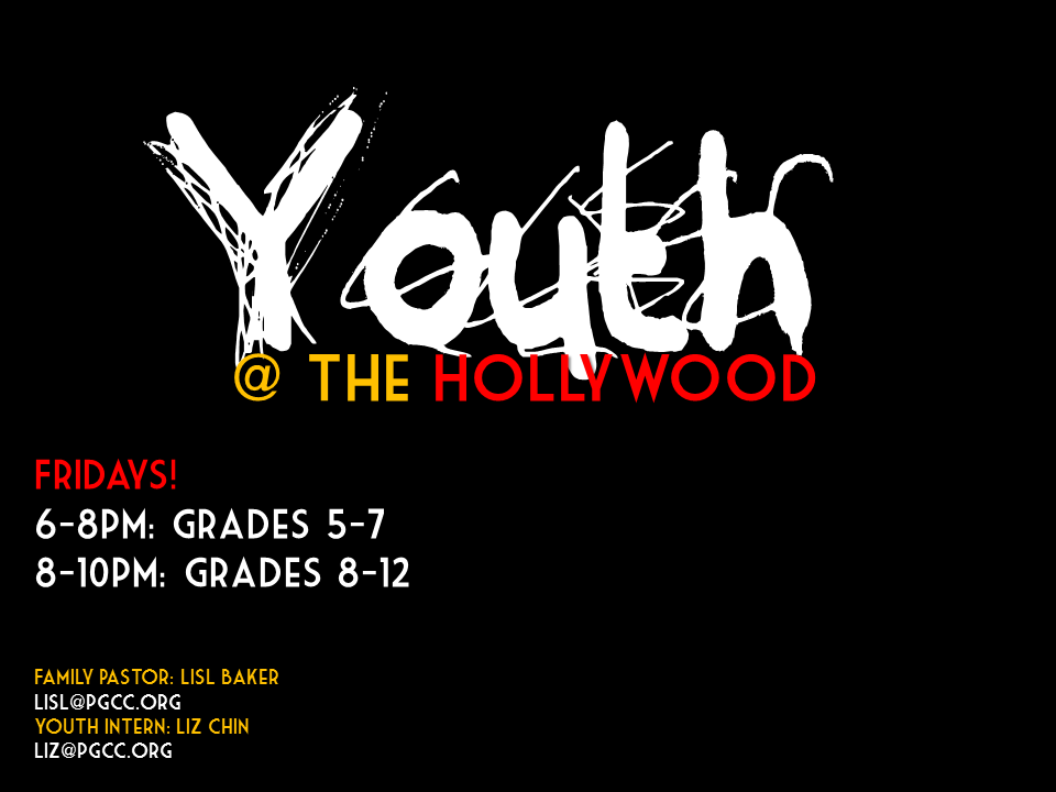 youth fall 2013.png
