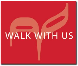 walkwithus-300x257.jpg