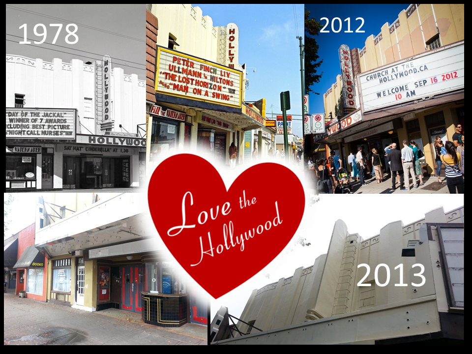 a year at the hollywood.png