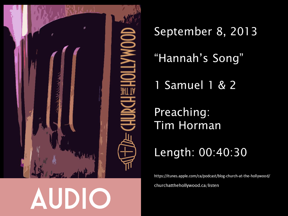 hannah's son sept 8 sermon.png
