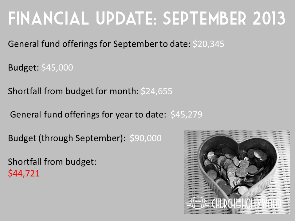 finances sept 15.png
