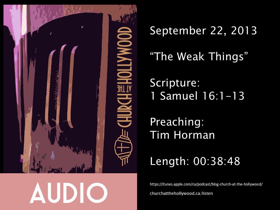 sept 22 sermon.png