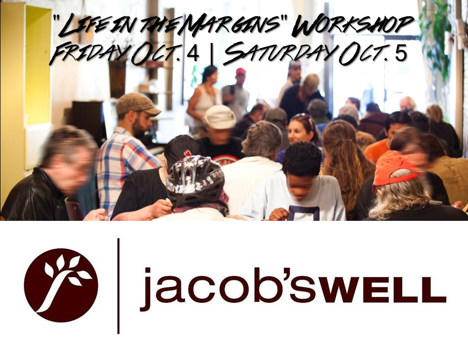 jacob's well workshop.png