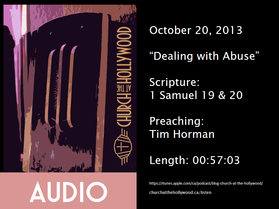 october 20 sermon.png