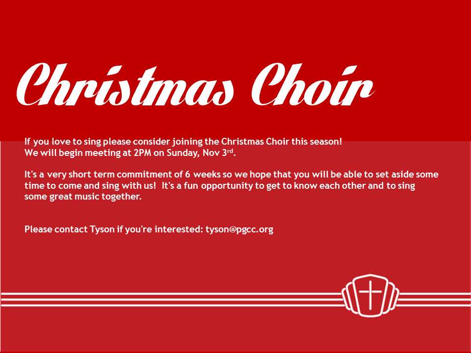 christmas choir.png