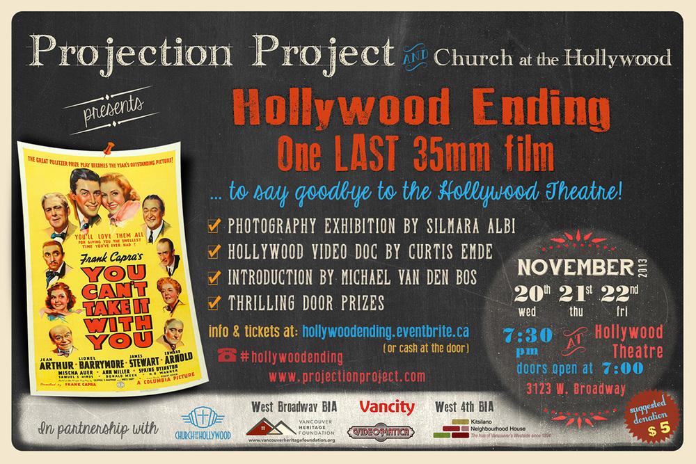 hollywood_ending_online_flyer[1].jpg