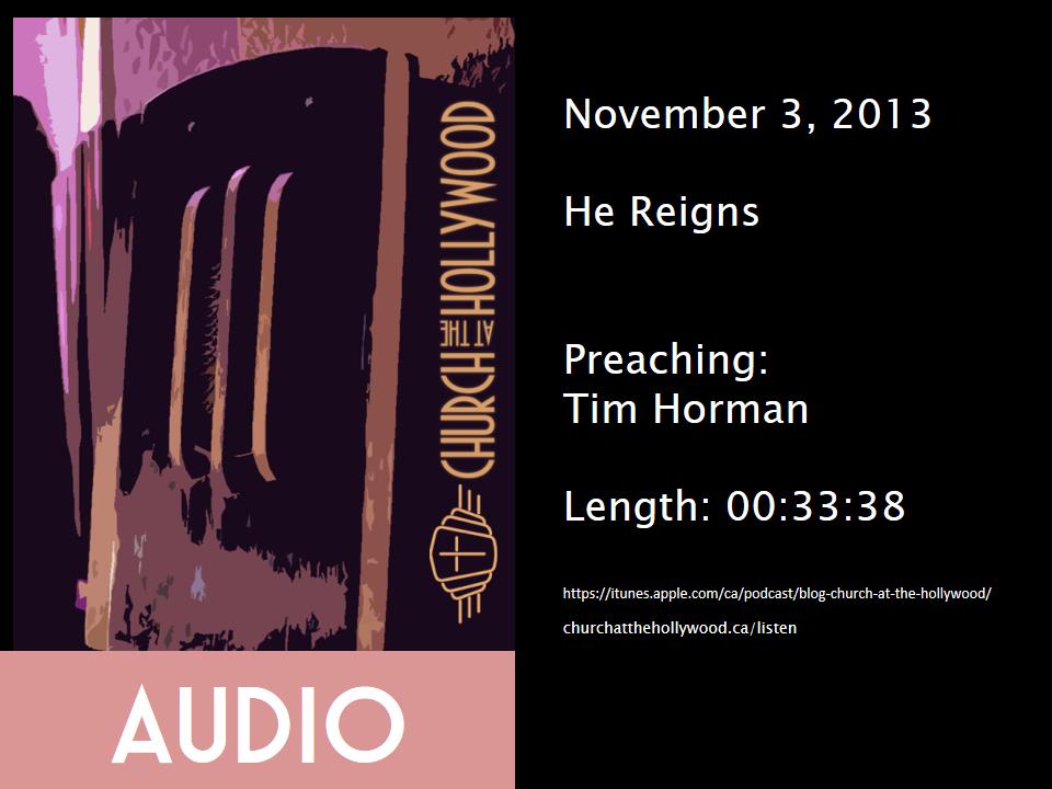 nov 3 sermon.png