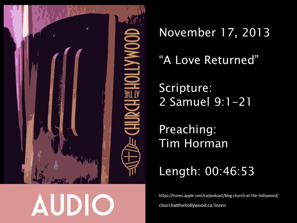 sermon nov 17.png