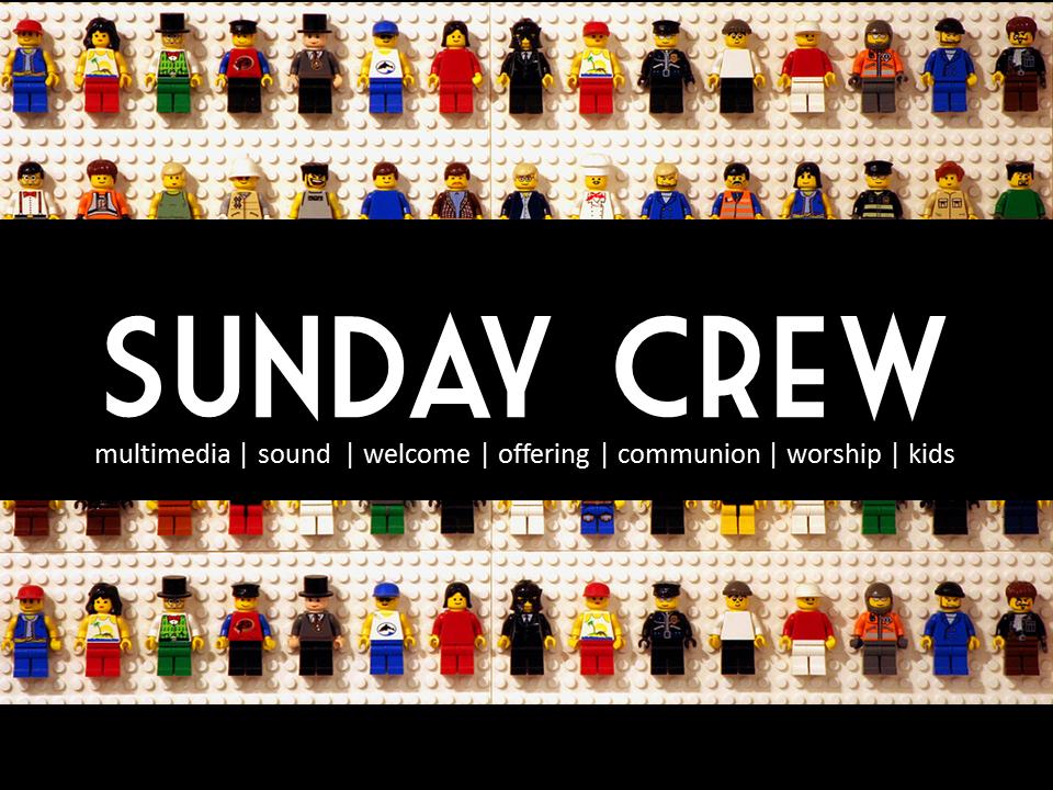 sunday%20crew[1].png