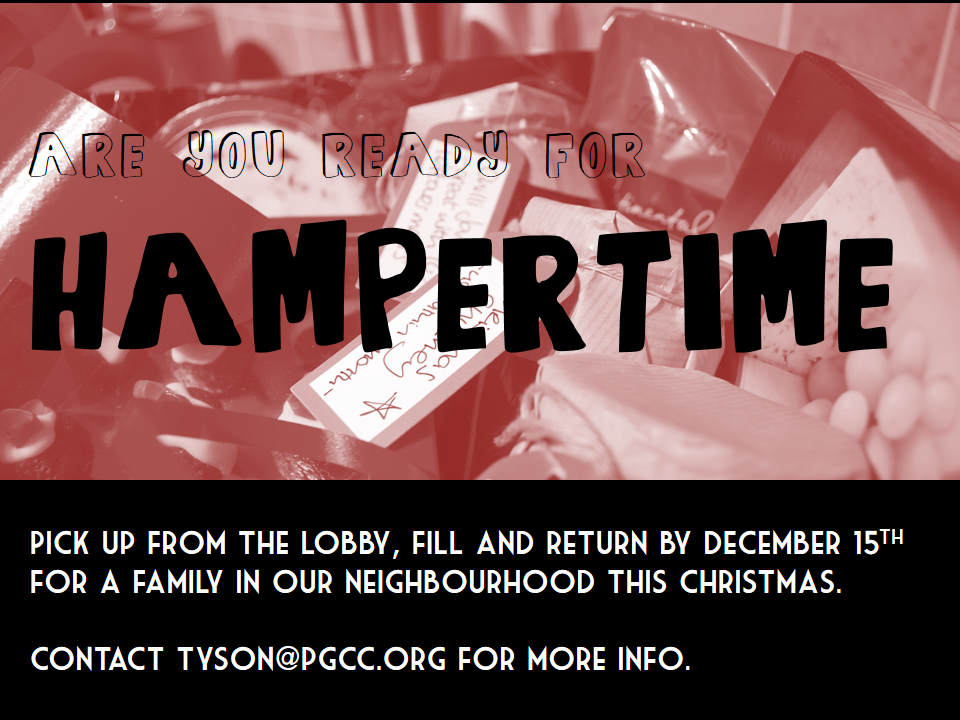hampertime.png