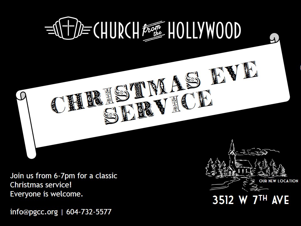 christmas service ad.jpg