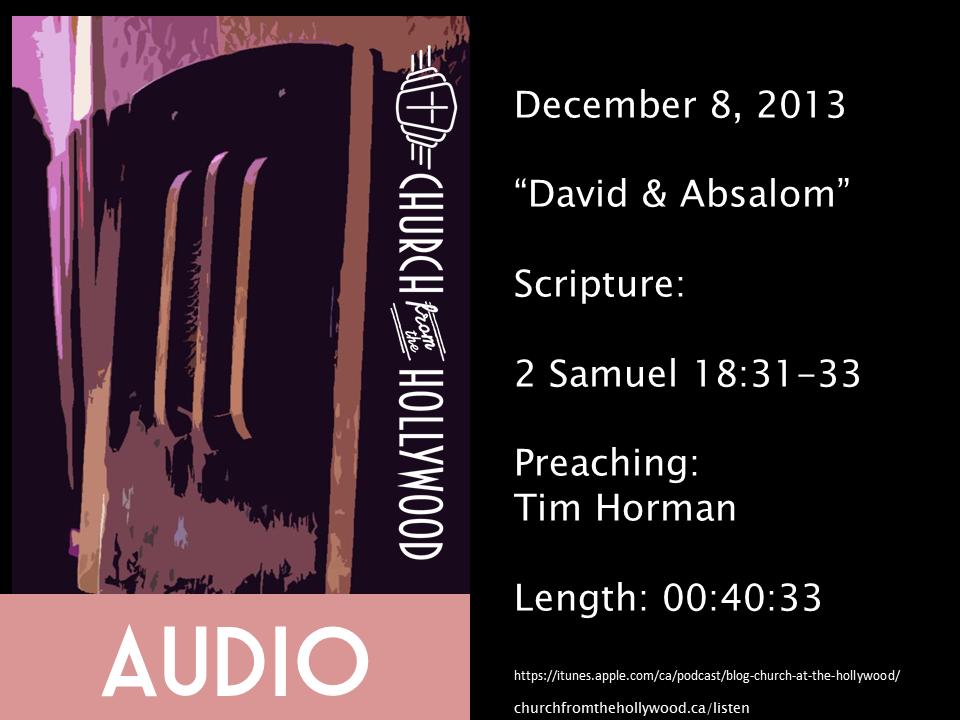 sermon dec 8.png